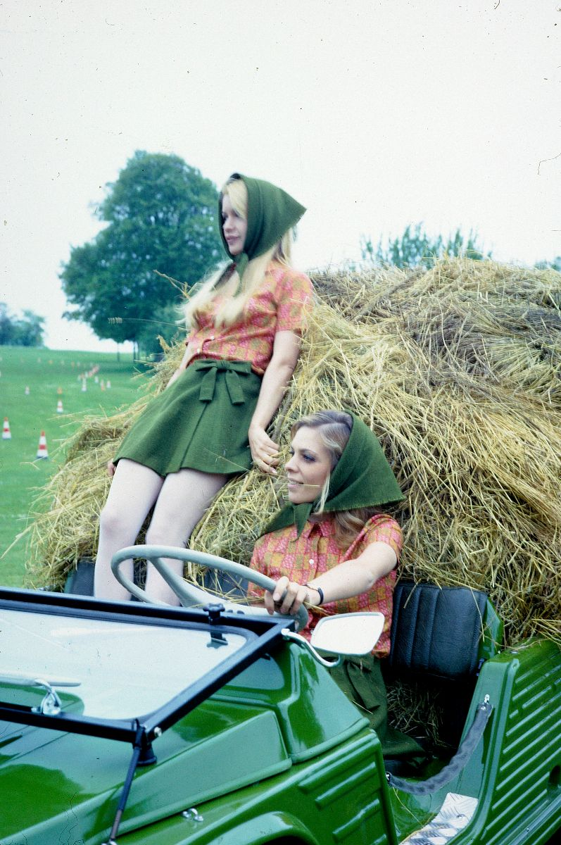 presentazione-mehari-deauville-16-maggio-1968-foto-1