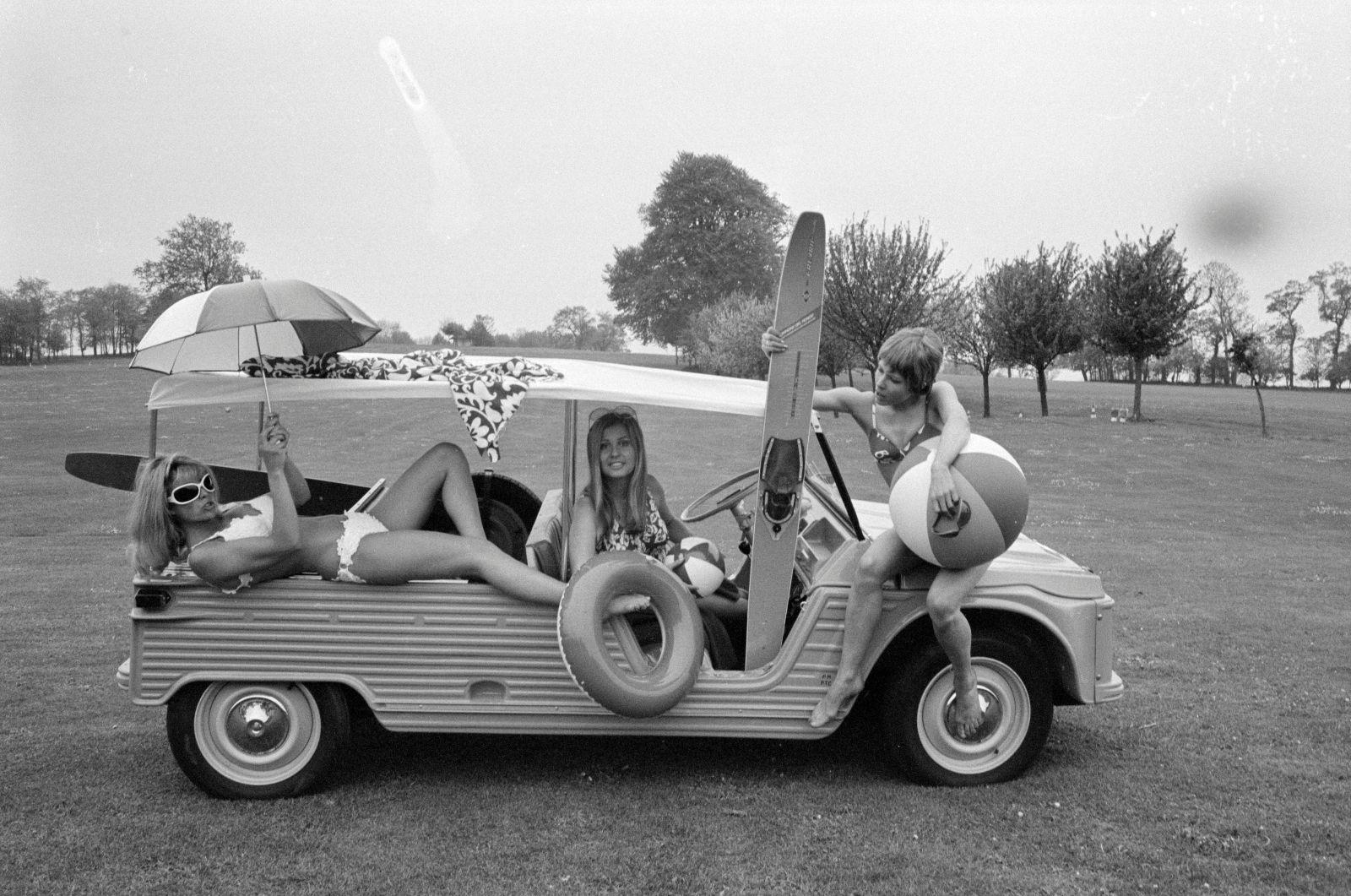 presentazione-mehari-deauville-16-maggio-1968-foto-11