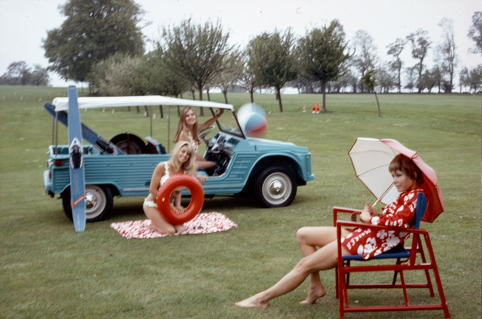 presentazione-mehari-deauville-16-maggio-1968-foto-2