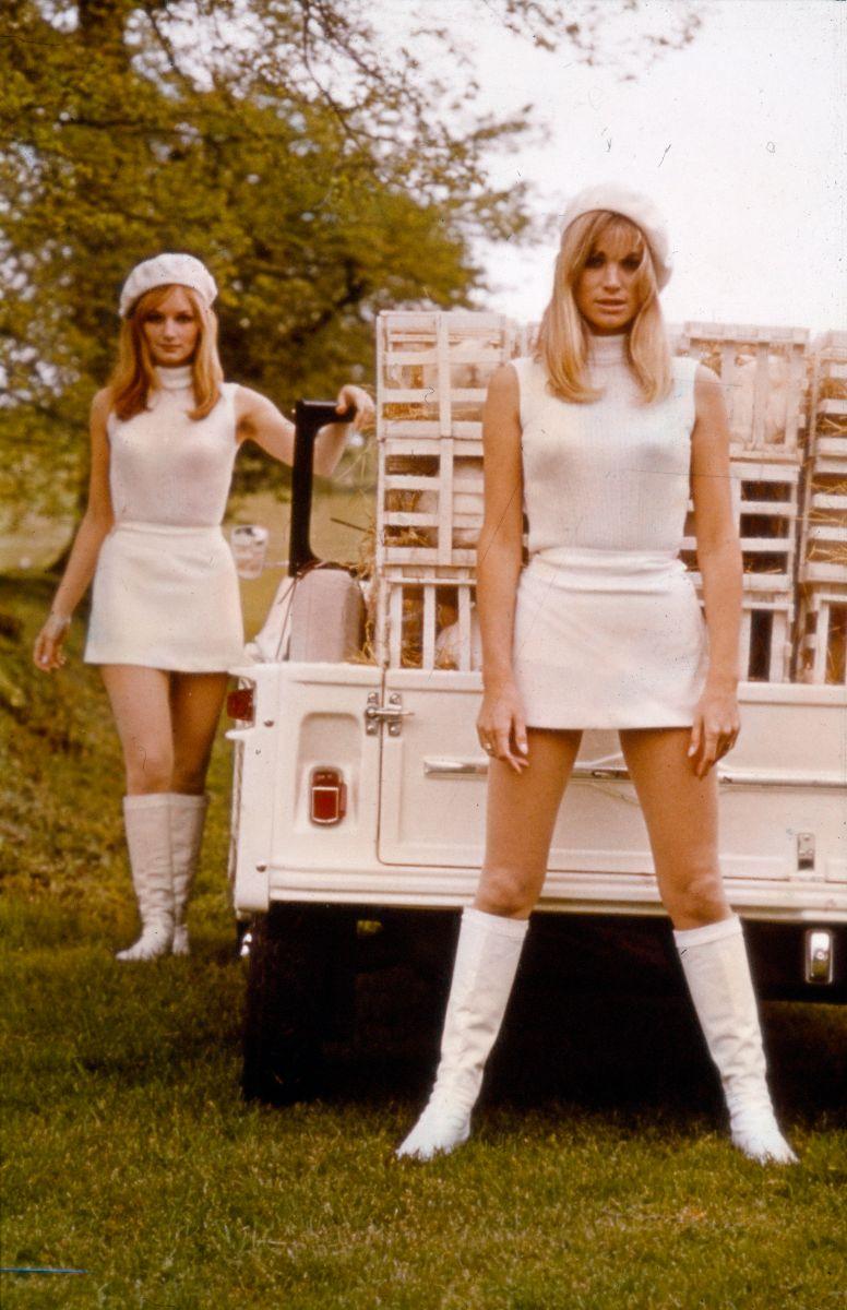 presentazione-mehari-deauville-16-maggio-1968-foto-4