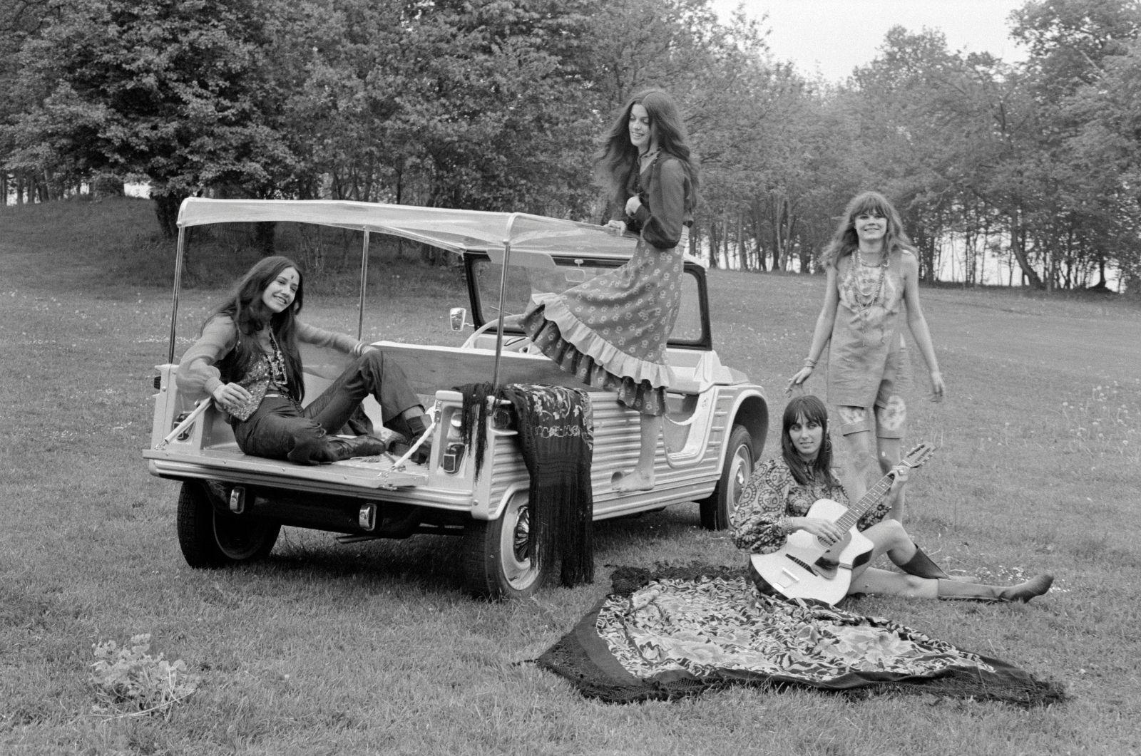 presentazione-mehari-deauville-16-maggio-1968-foto-8