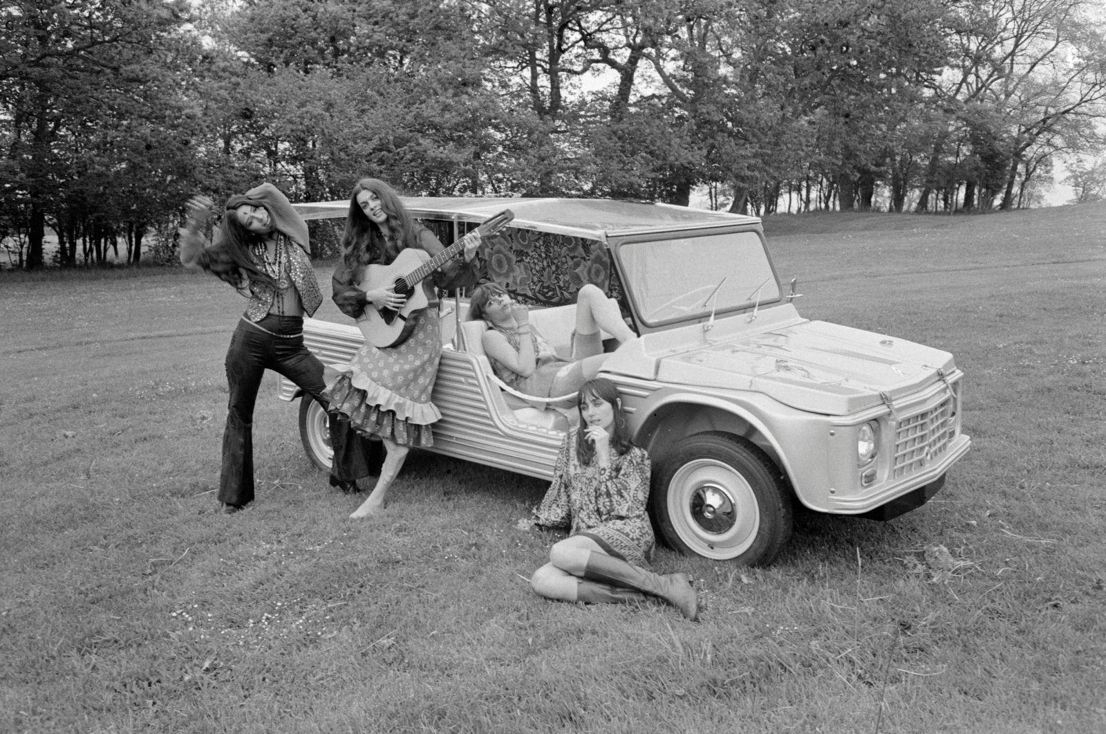 presentazione-mehari-deauville-16-maggio-1968-foto-9