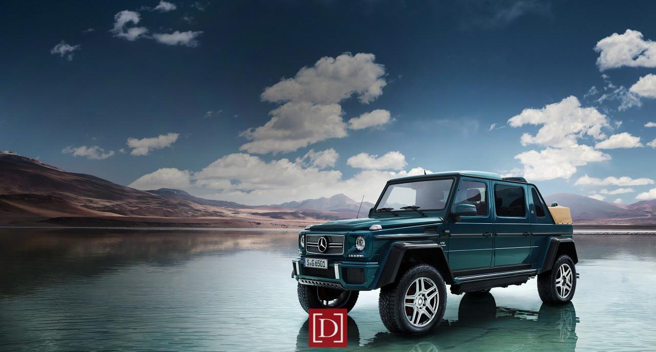 00-mercedes-benz-vehicles-mercedes-maybach-g-650-landaulet-w-463-2560x1372-1280x686