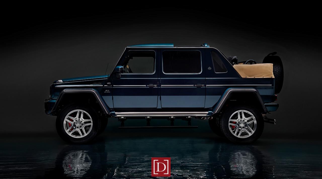 01-mercedes-benz-vehicles-mercedes-maybach-g-650-landaulet-w-463-1360x758-1280x713