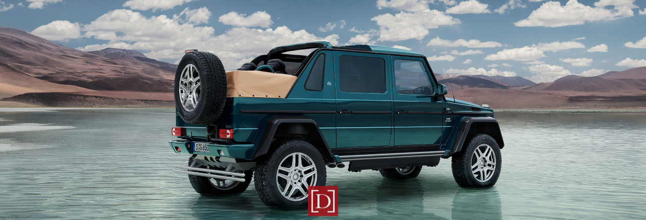 02-mercedes-benz-vehicles-mercedes-maybach-g-650-landaulet-w-463-2560x872-1280x436