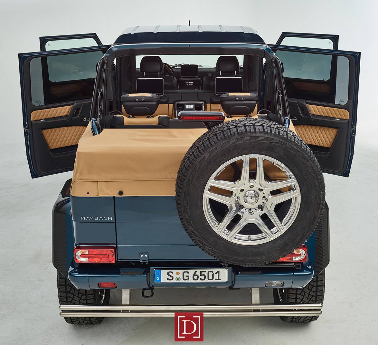 03-mercedes-benz-vehicles-mercedes-maybach-g-650-landaulet-w-463-1320x1204-1280x1168