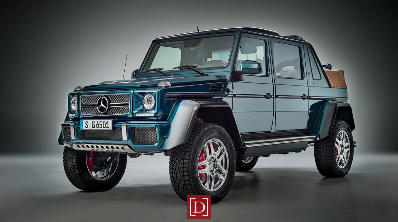 06-mercedes-benz-vehicles-mercedes-maybach-g-650-landaulet-w-463-1360x758-1280x713