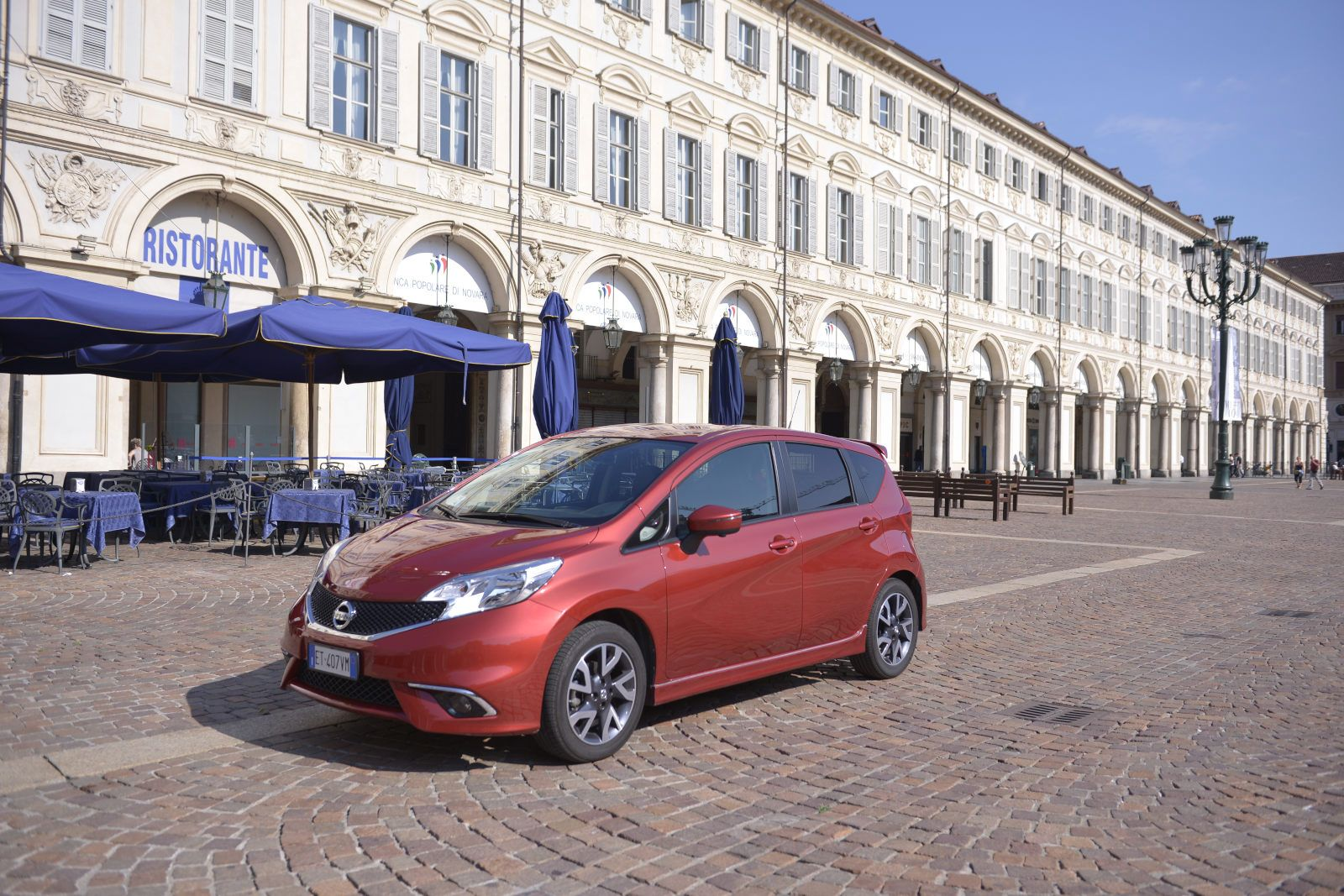 nissan-note-001_01