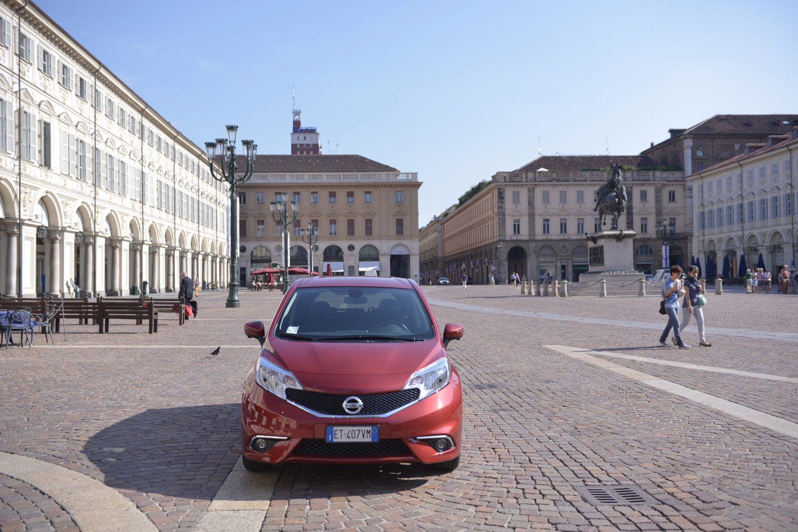 nissan-note-002_01