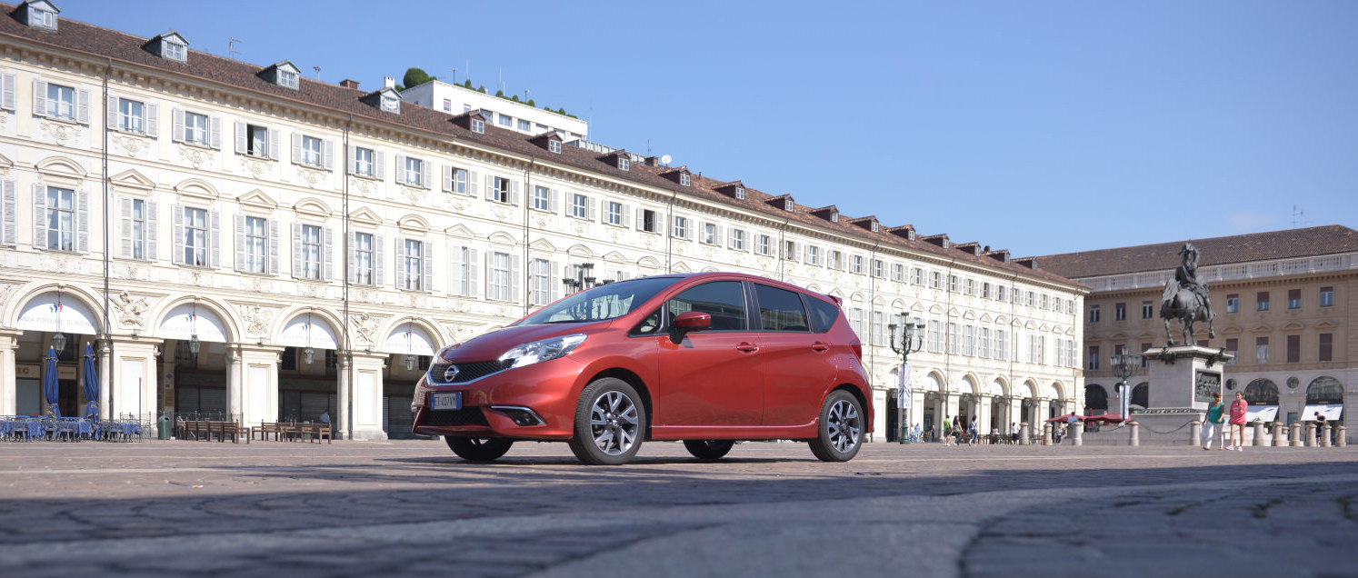 nissan-note-004_01