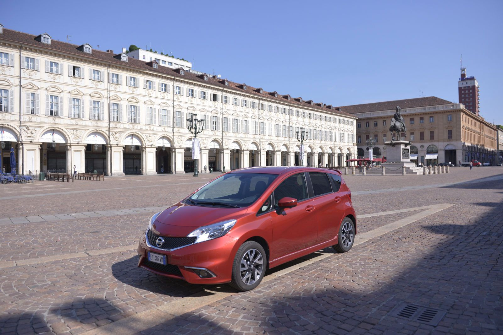 nissan-note-005_01