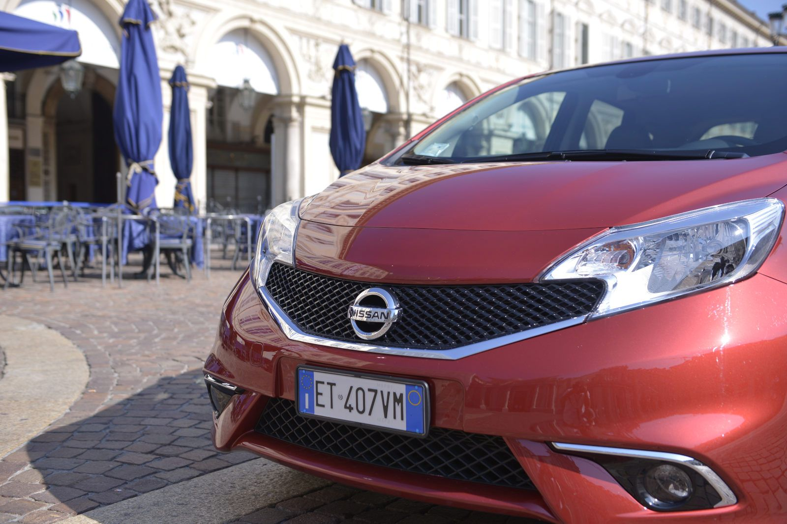 nissan-note-006_01