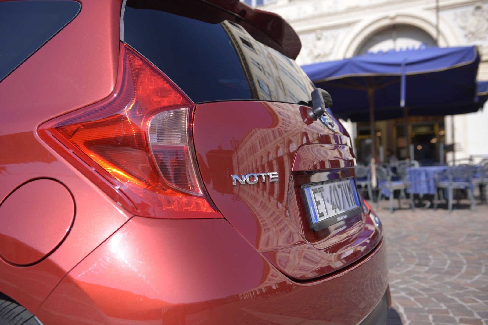nissan-note-007_01