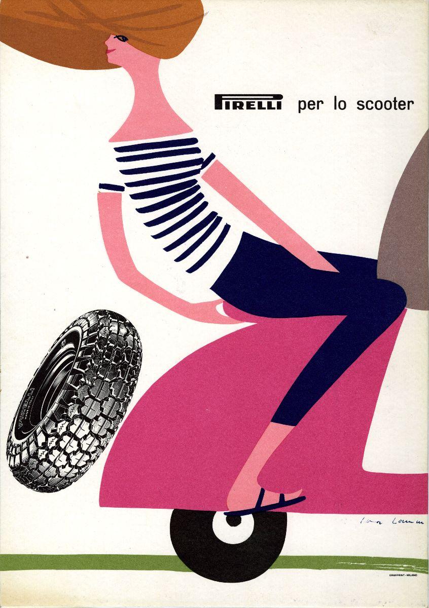6_lamm_scooter_cartello_1959
