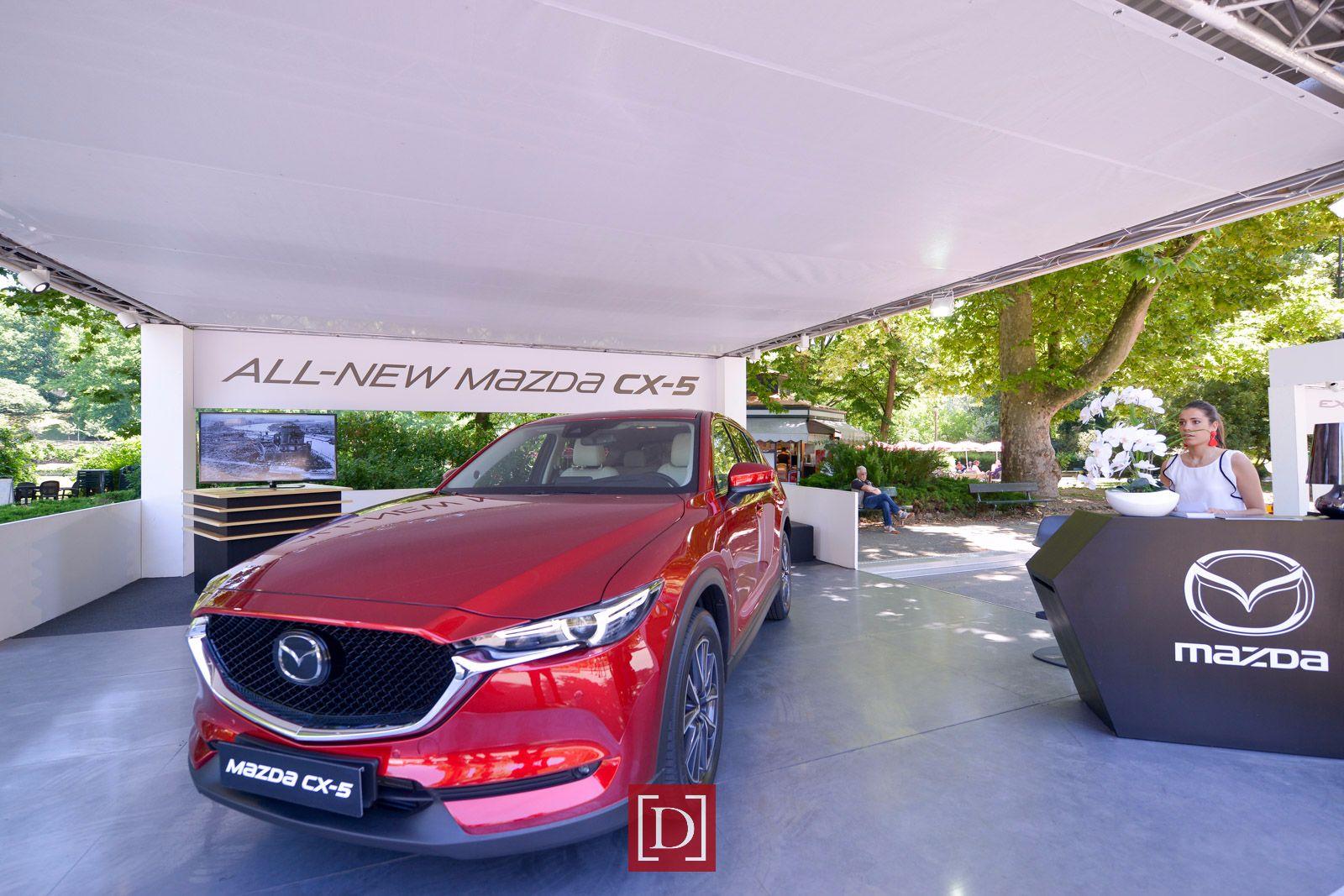 salone-auto-033