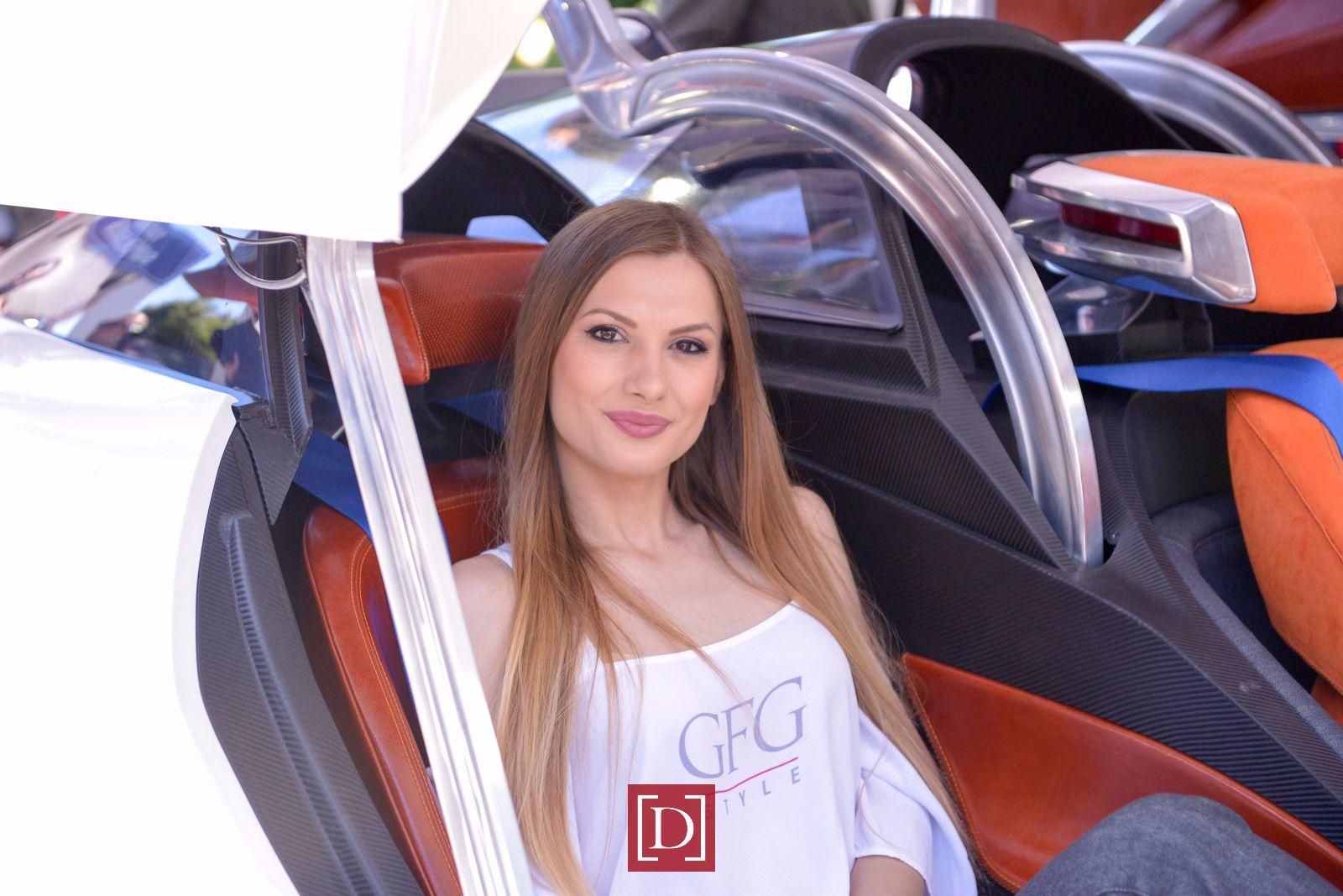 salone-auto-054