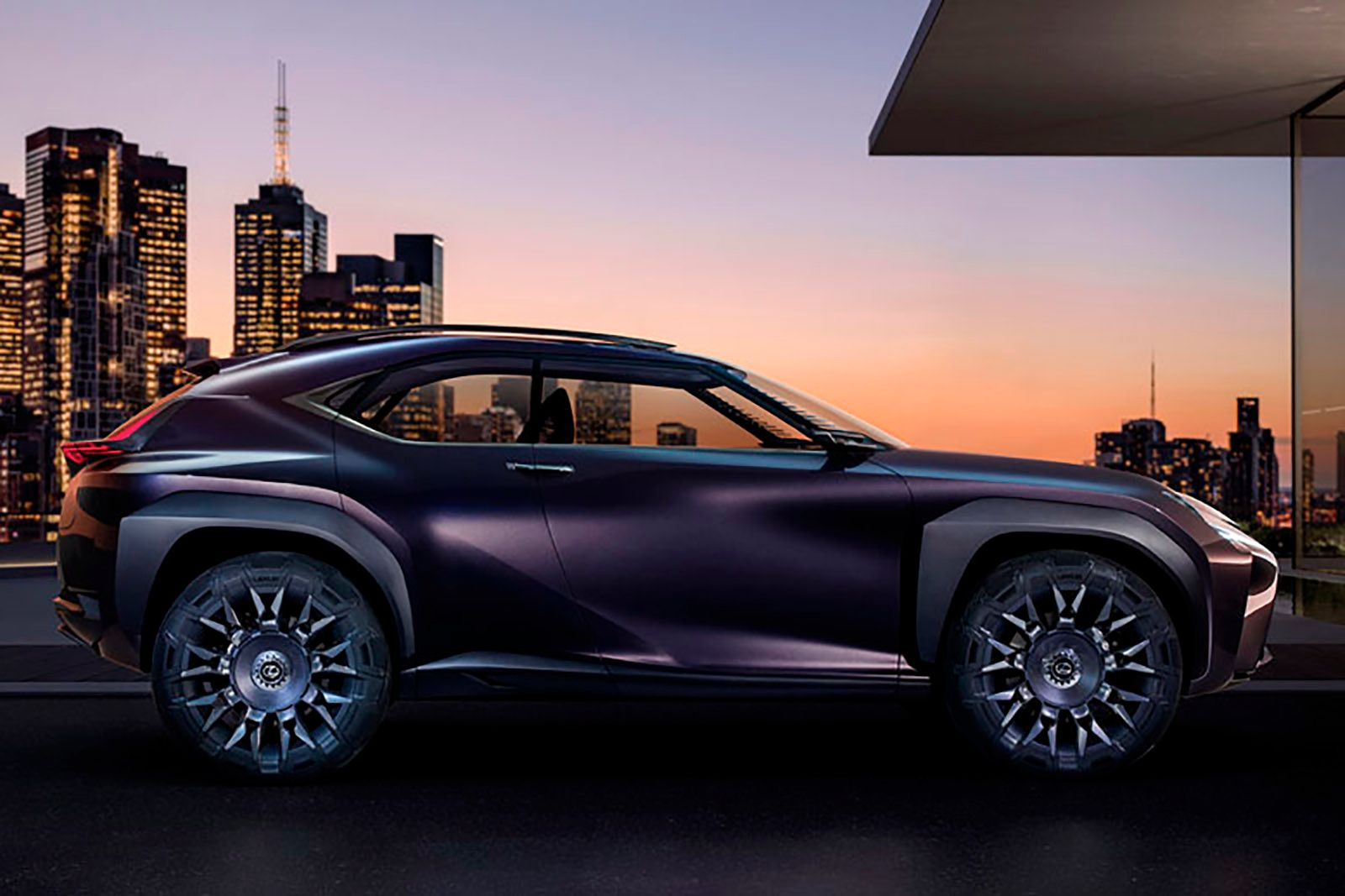 16-09-28-lexus-ux-side-profile