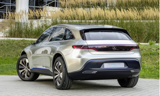 mercedes-benz-generation-eq-concept-2016-paris-auto-show_100567497_m_01