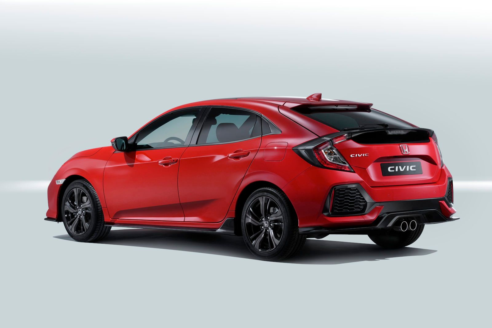 new-civic-hatchback-105_01