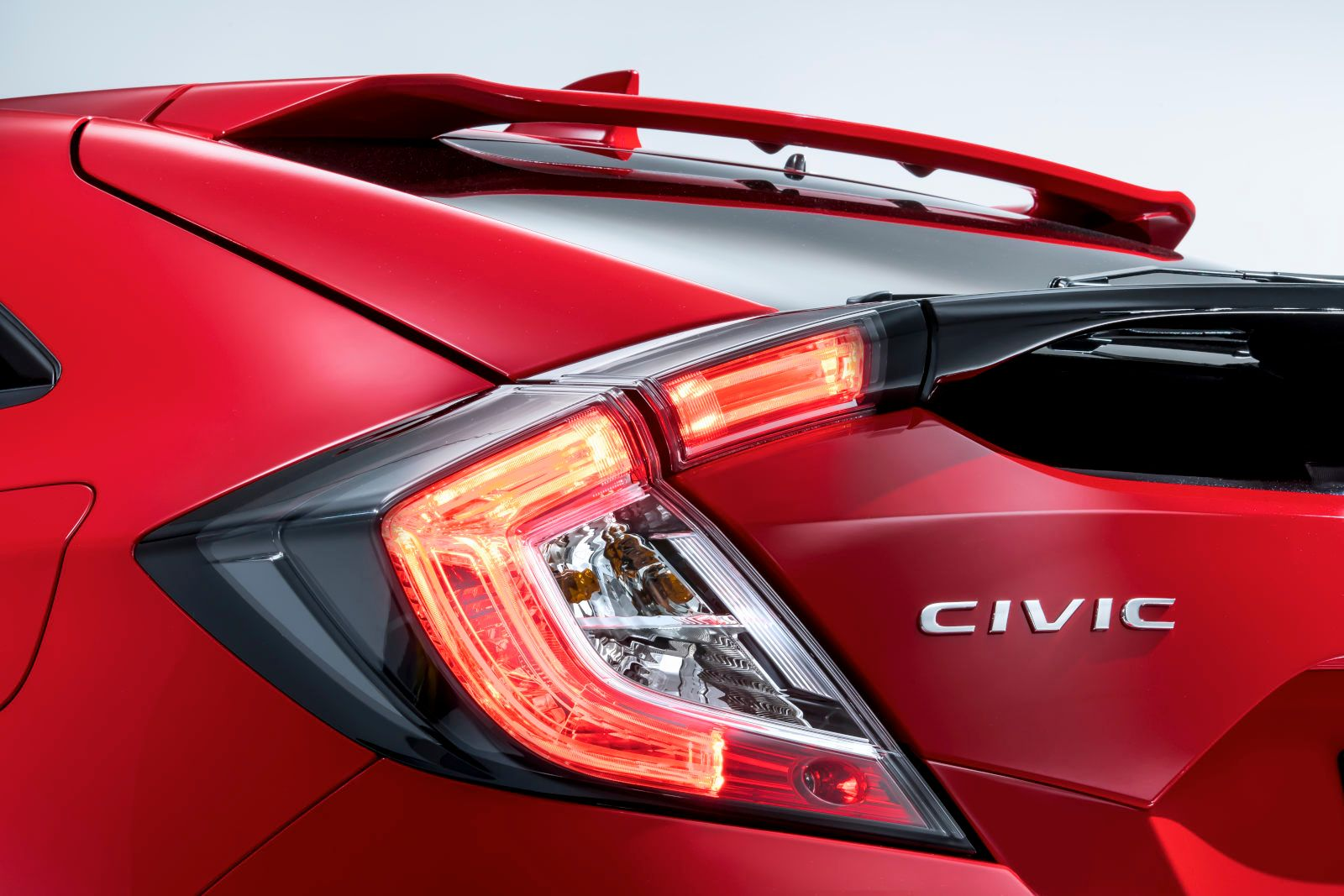 new-civic-hatchback-107_01