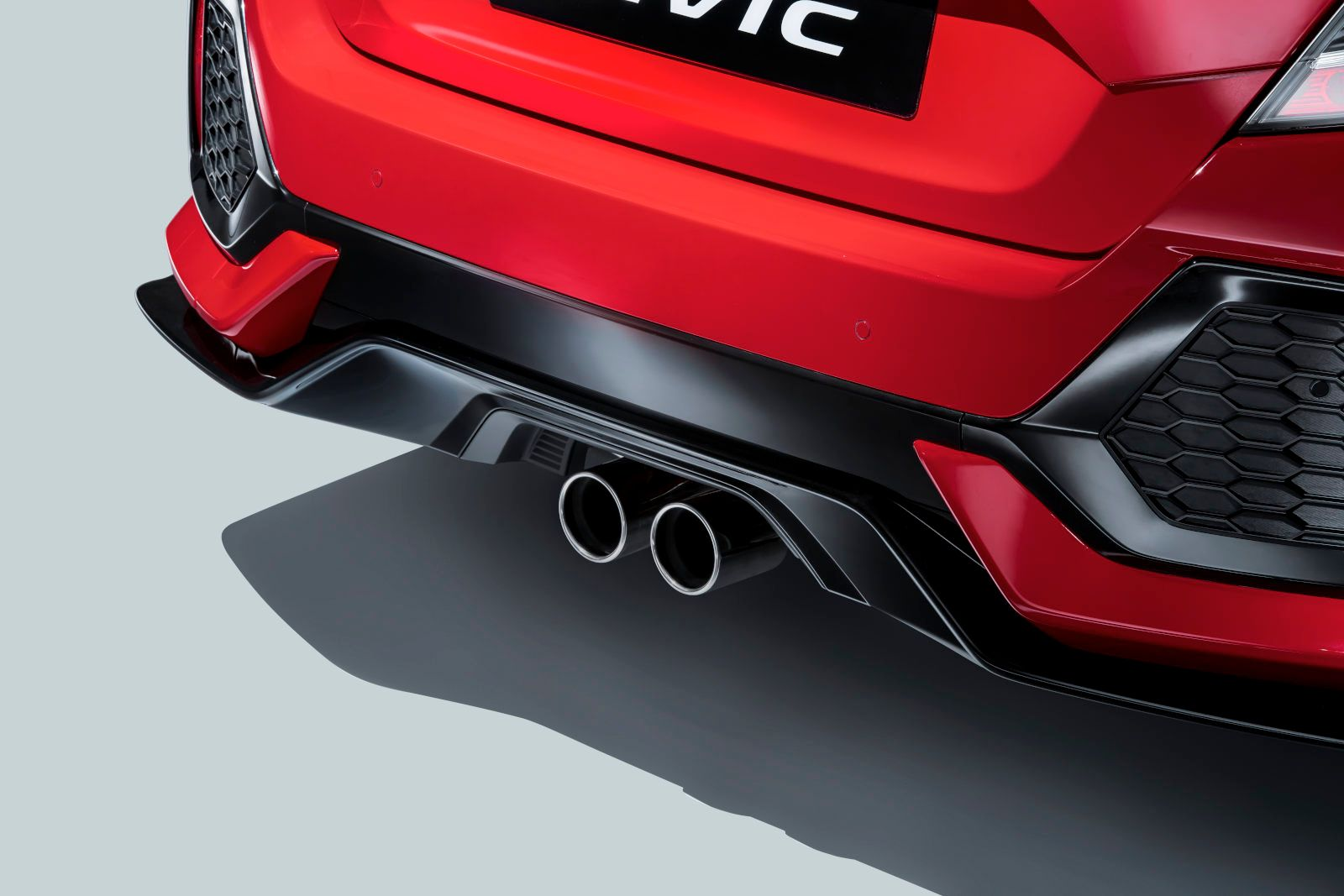 new-civic-hatchback-108_01