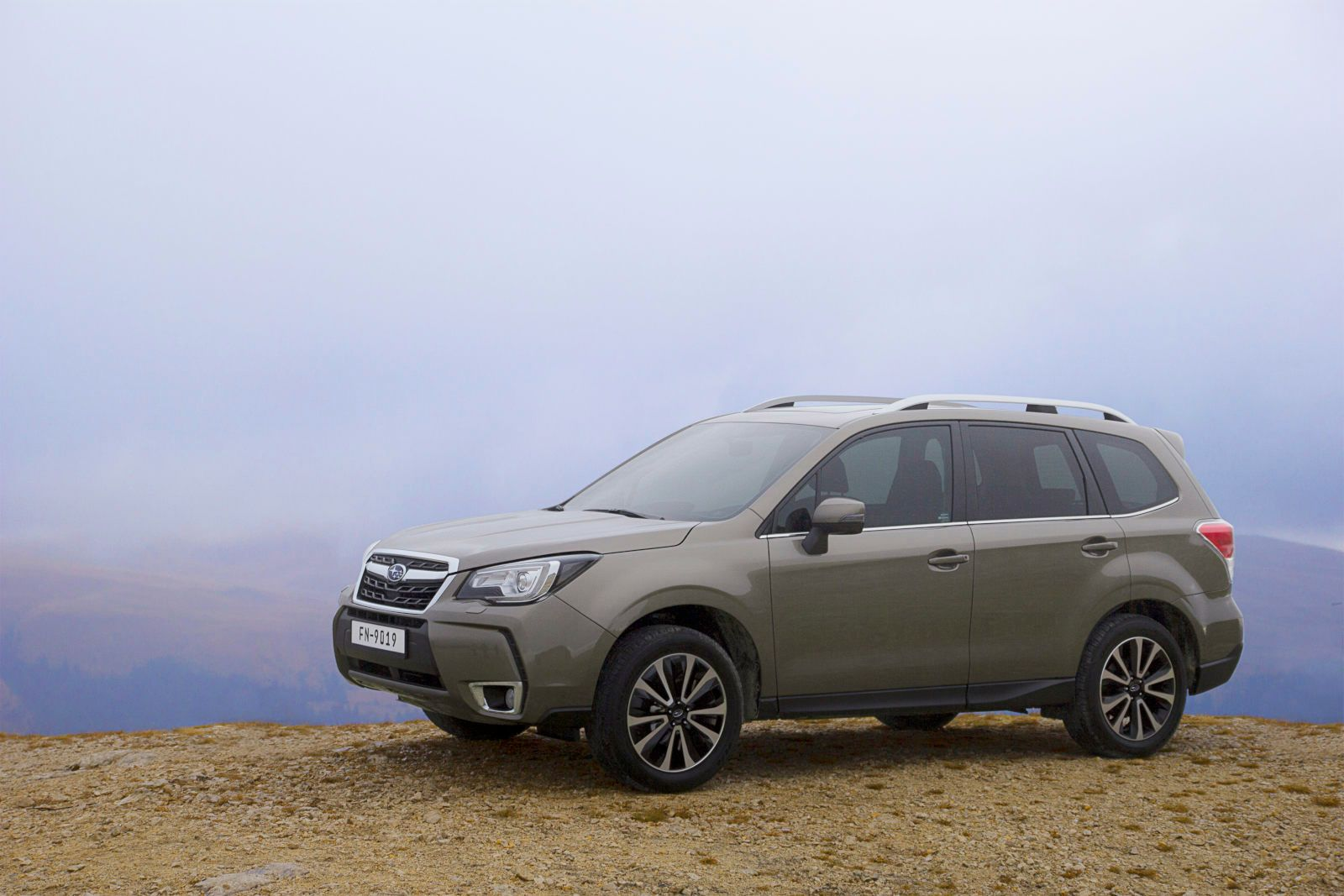 forester-2016-001