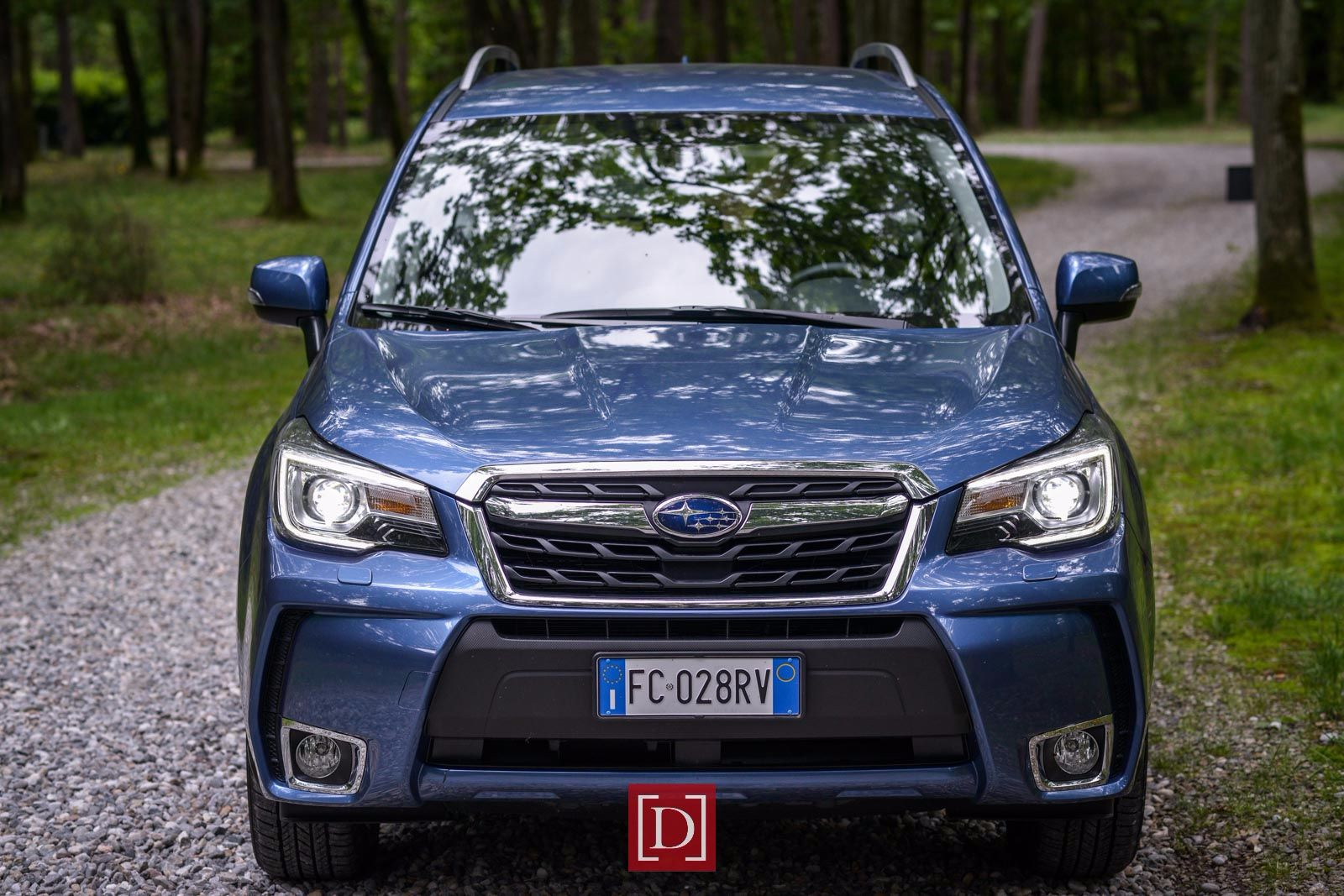 forester-my17-004