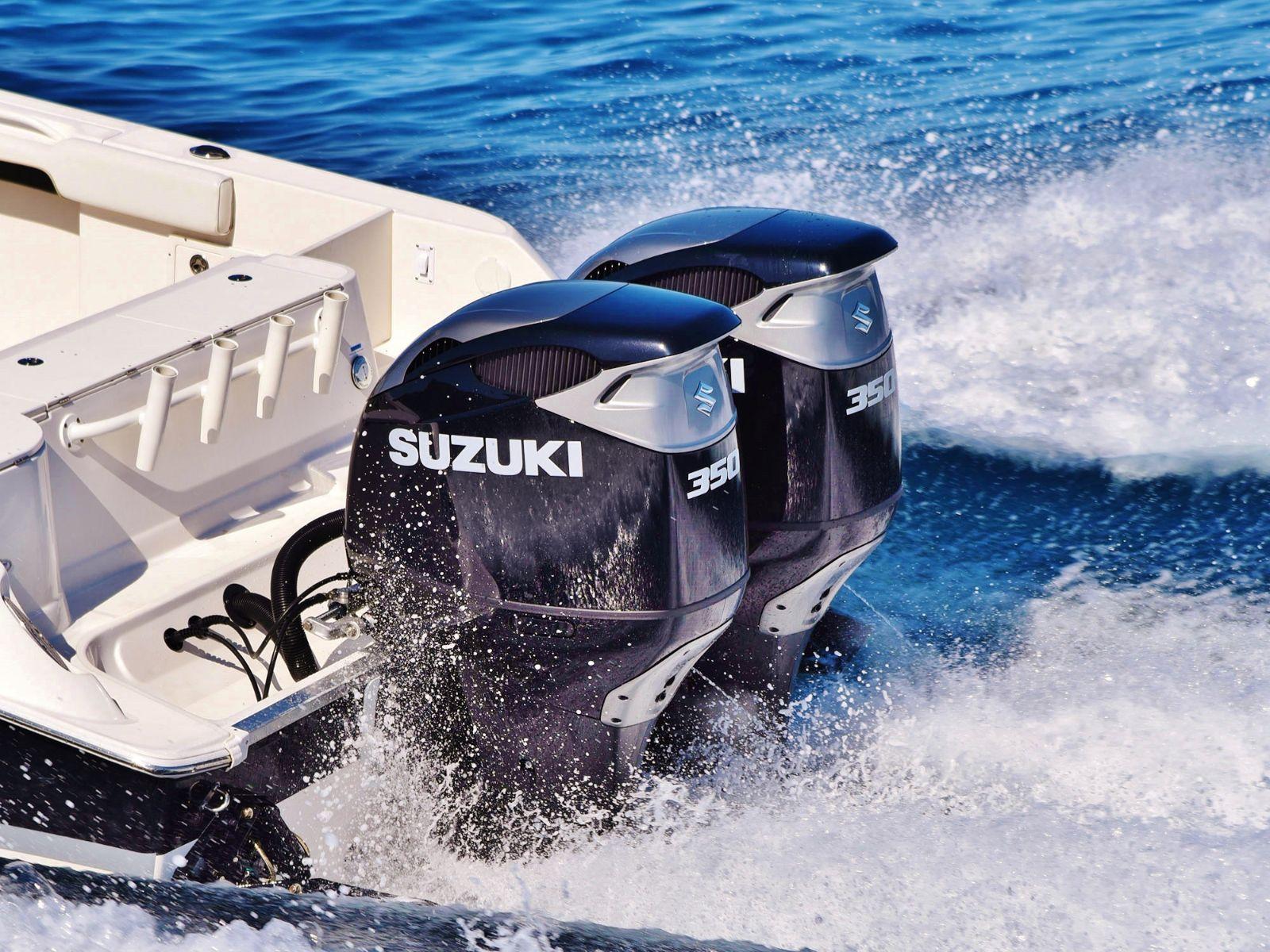 suzuki-12
