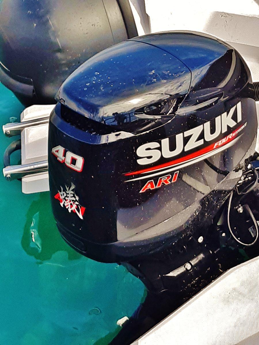 suzuki-16