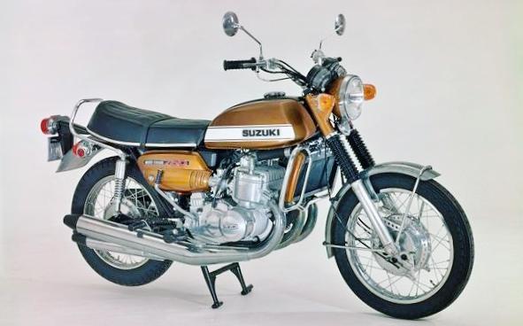 suzuki-17