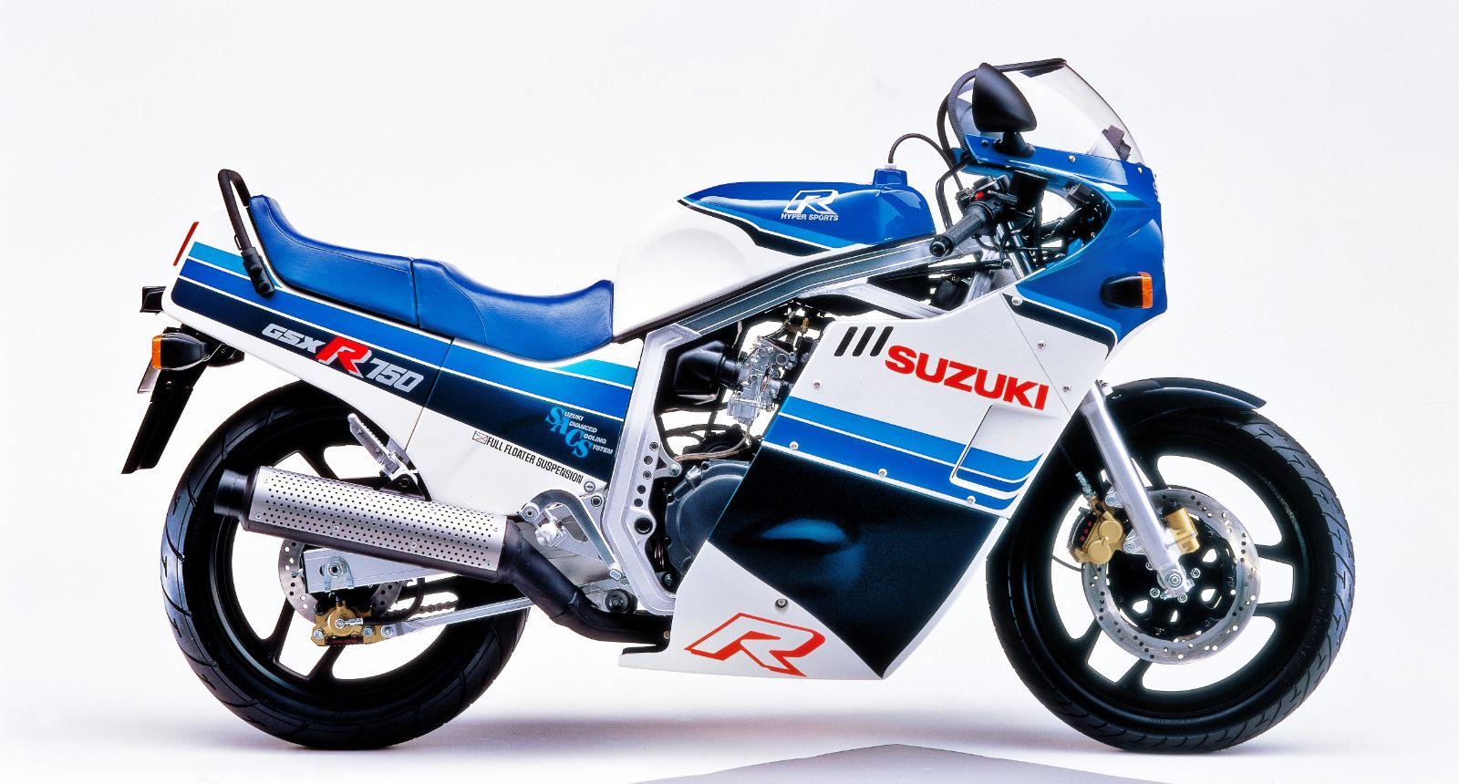 suzuki-21