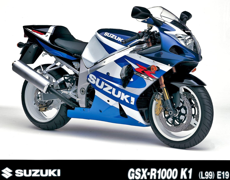suzuki-24
