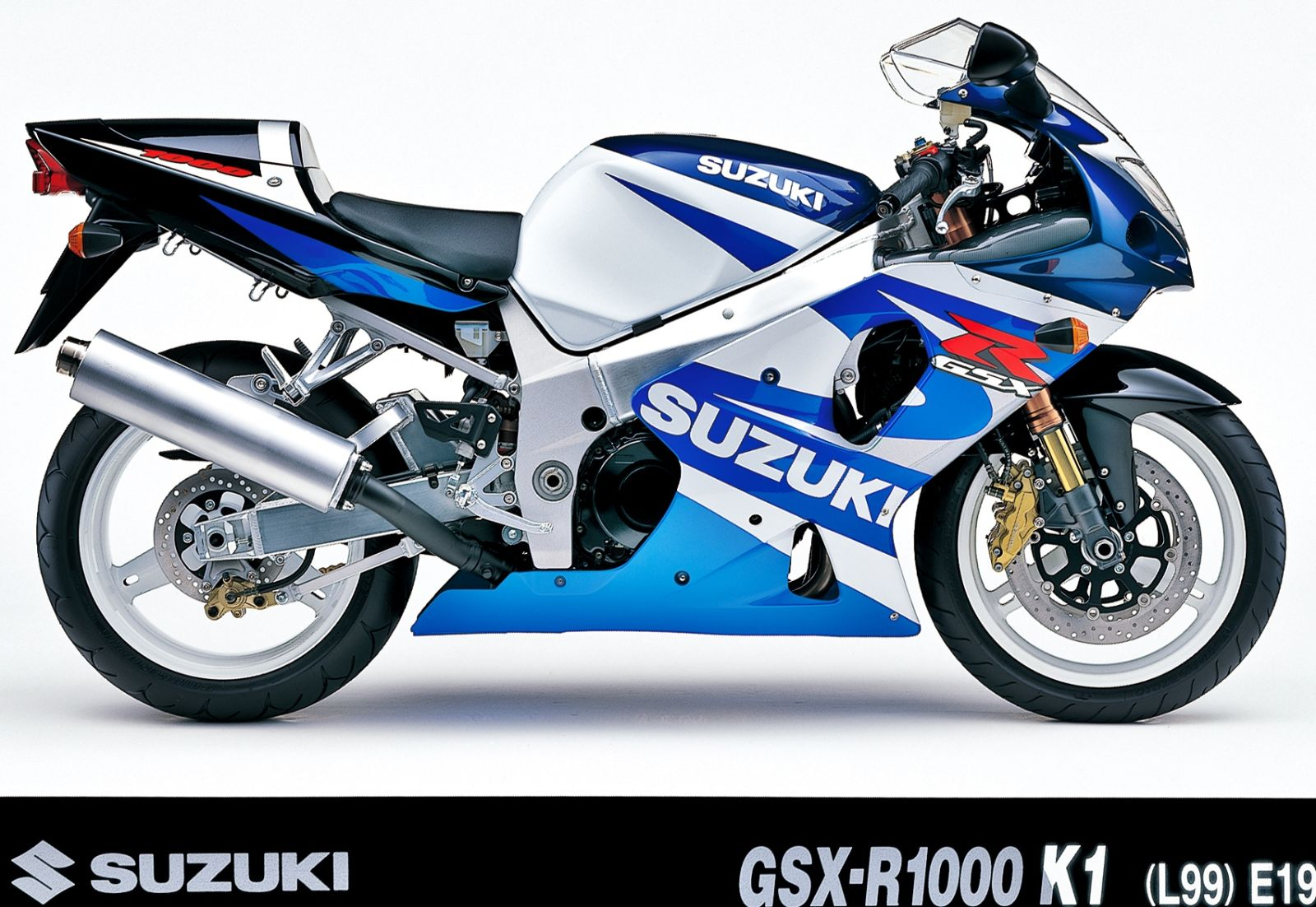 suzuki-25