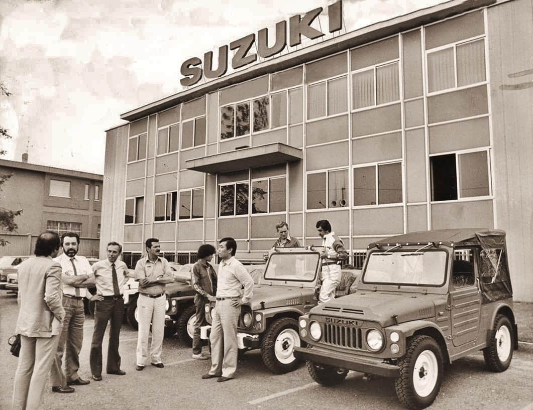 suzuki-7