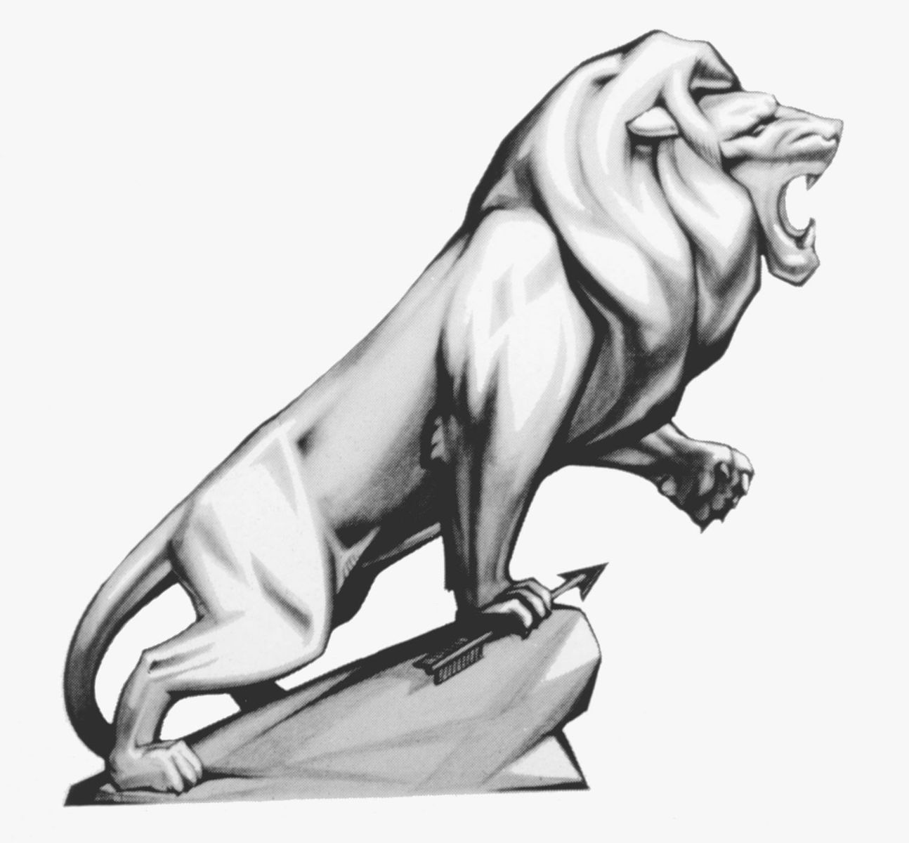 lion1925_0