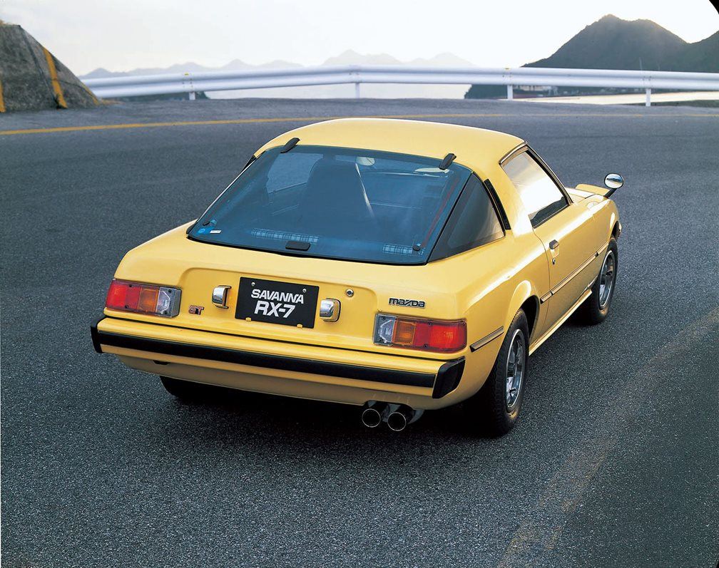 mazda_rx-7_savanna_1980_hires