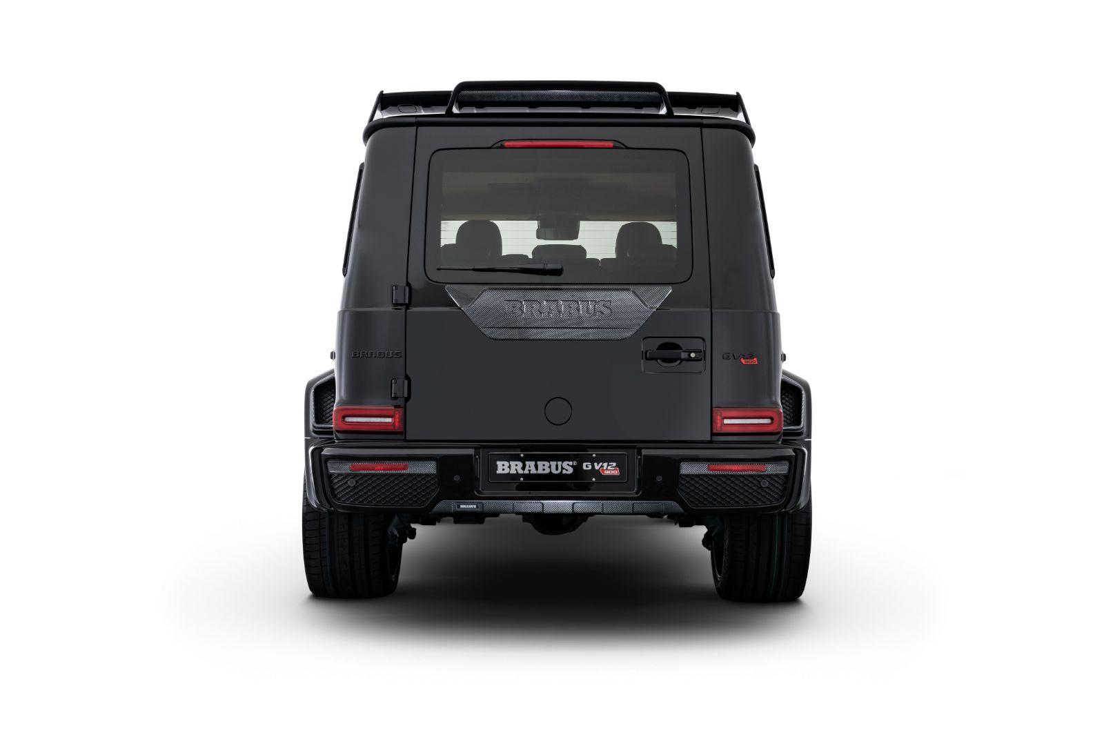 brabus-004b