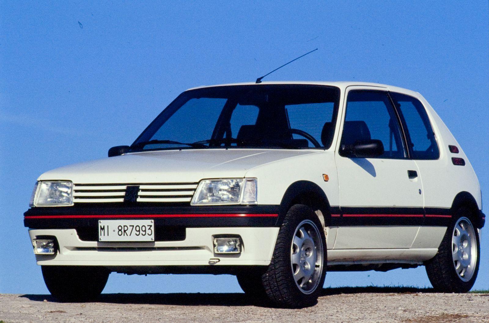 peugeot-205-gti-1-9-1990-1