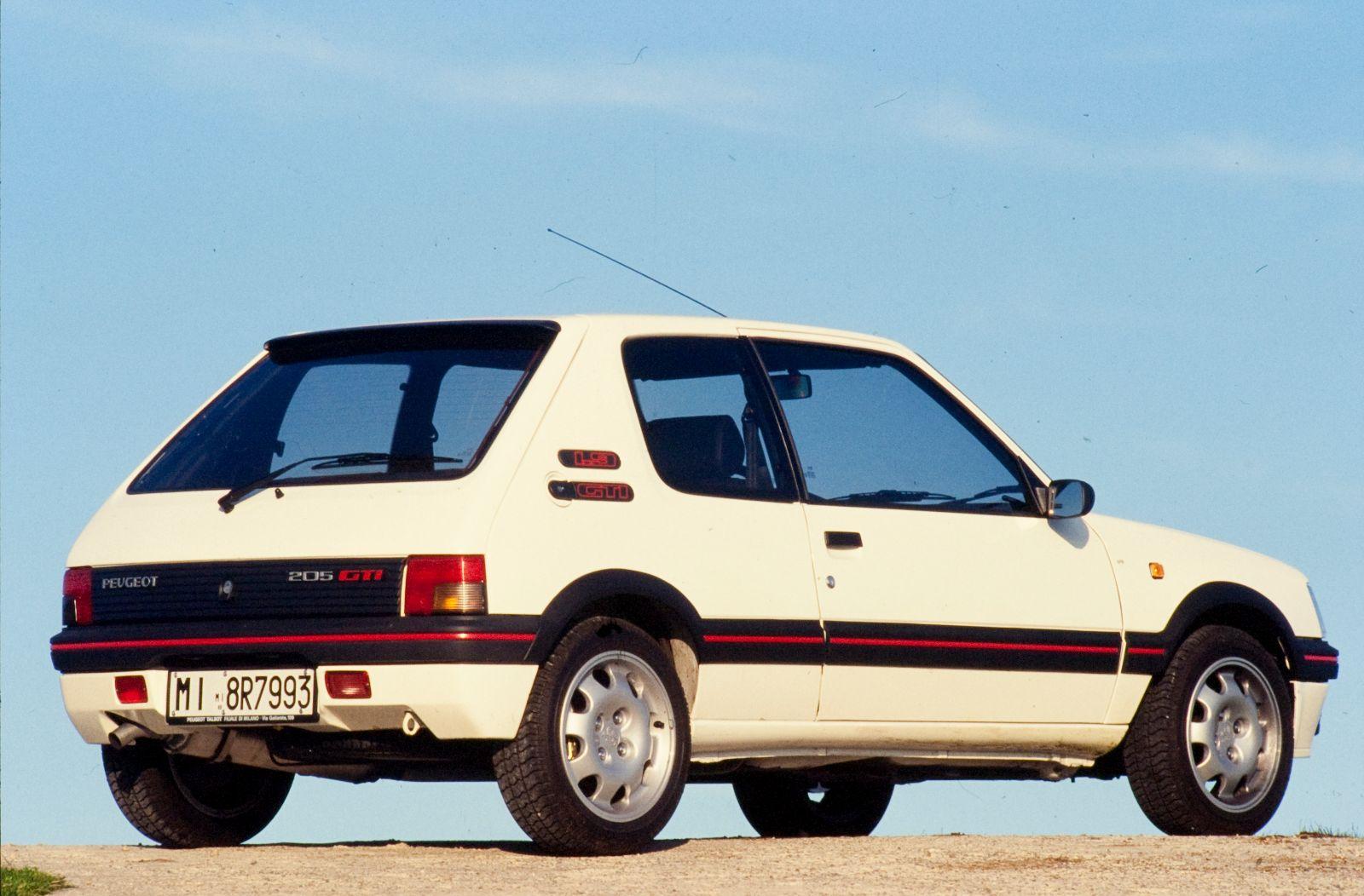 peugeot-205-gti-1-9-1990-2