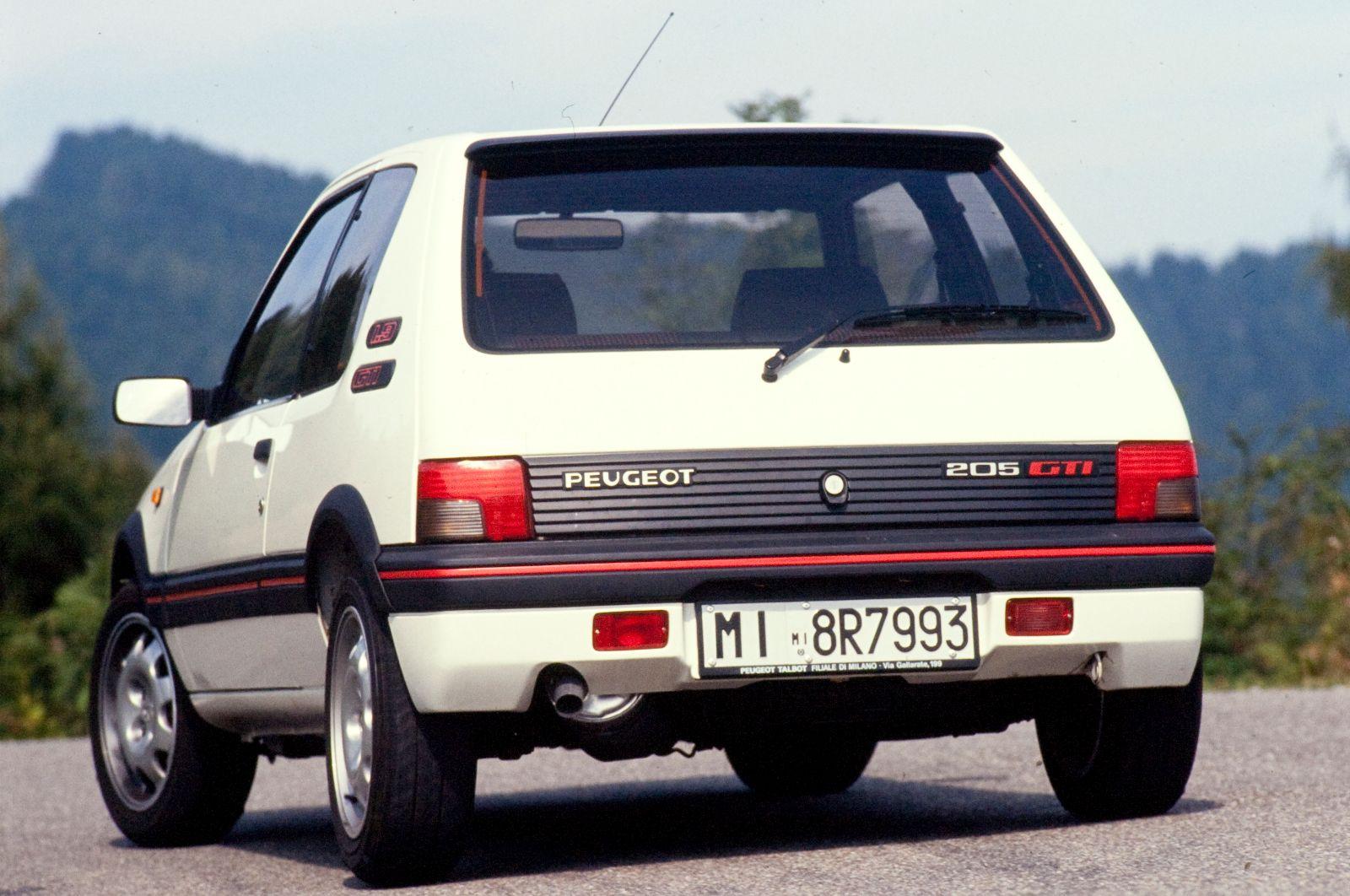 peugeot-205-gti-1-9-1990-3