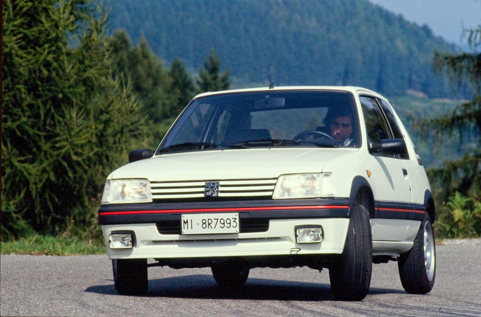 peugeot-205-gti-1-9-1990-5