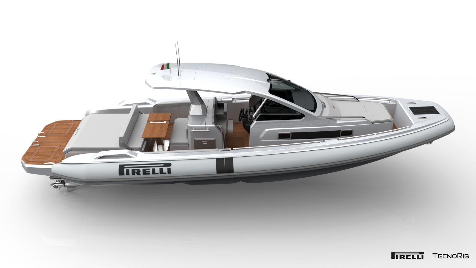 pirelli-35-1