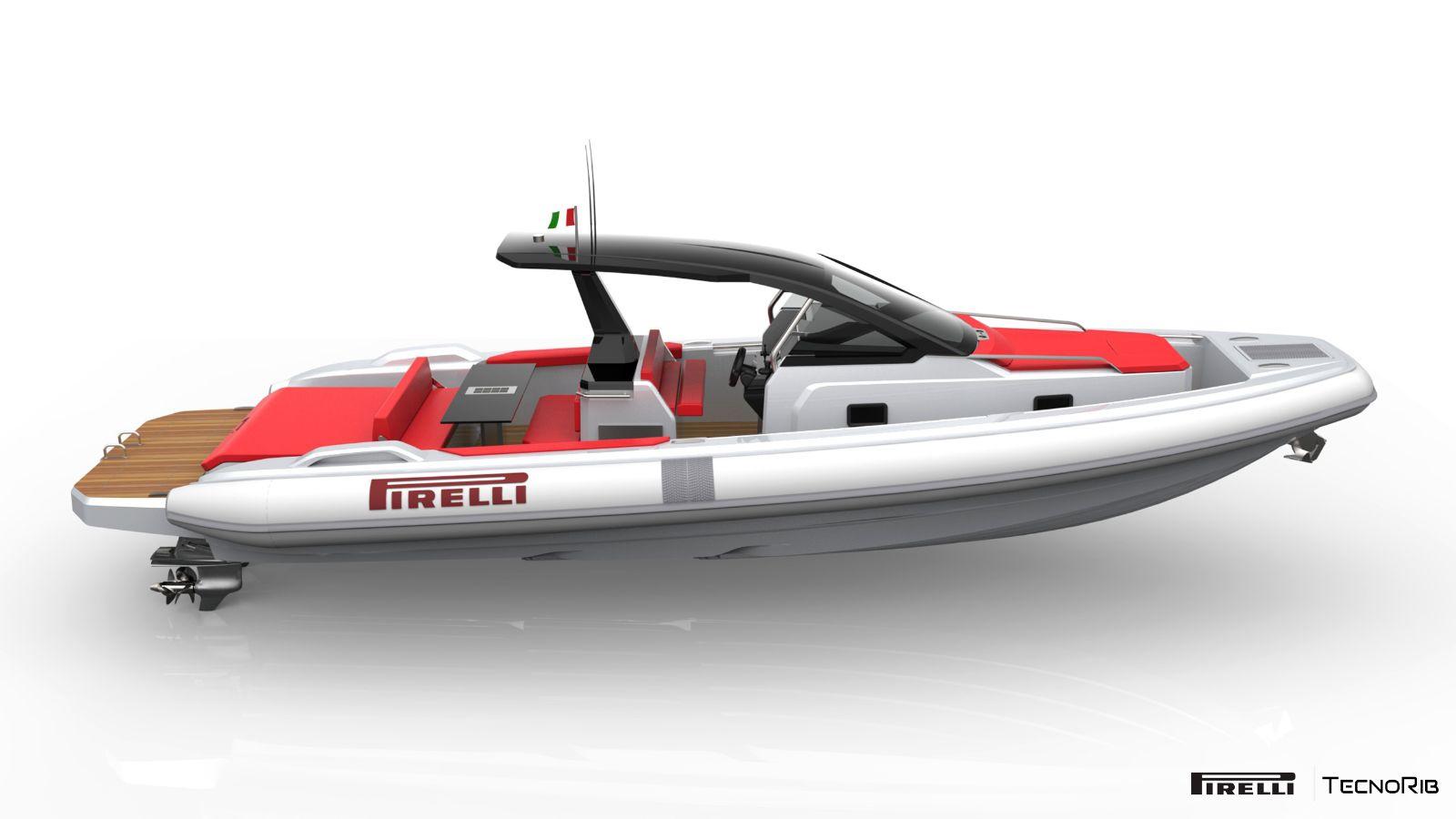 pirelli-35-10