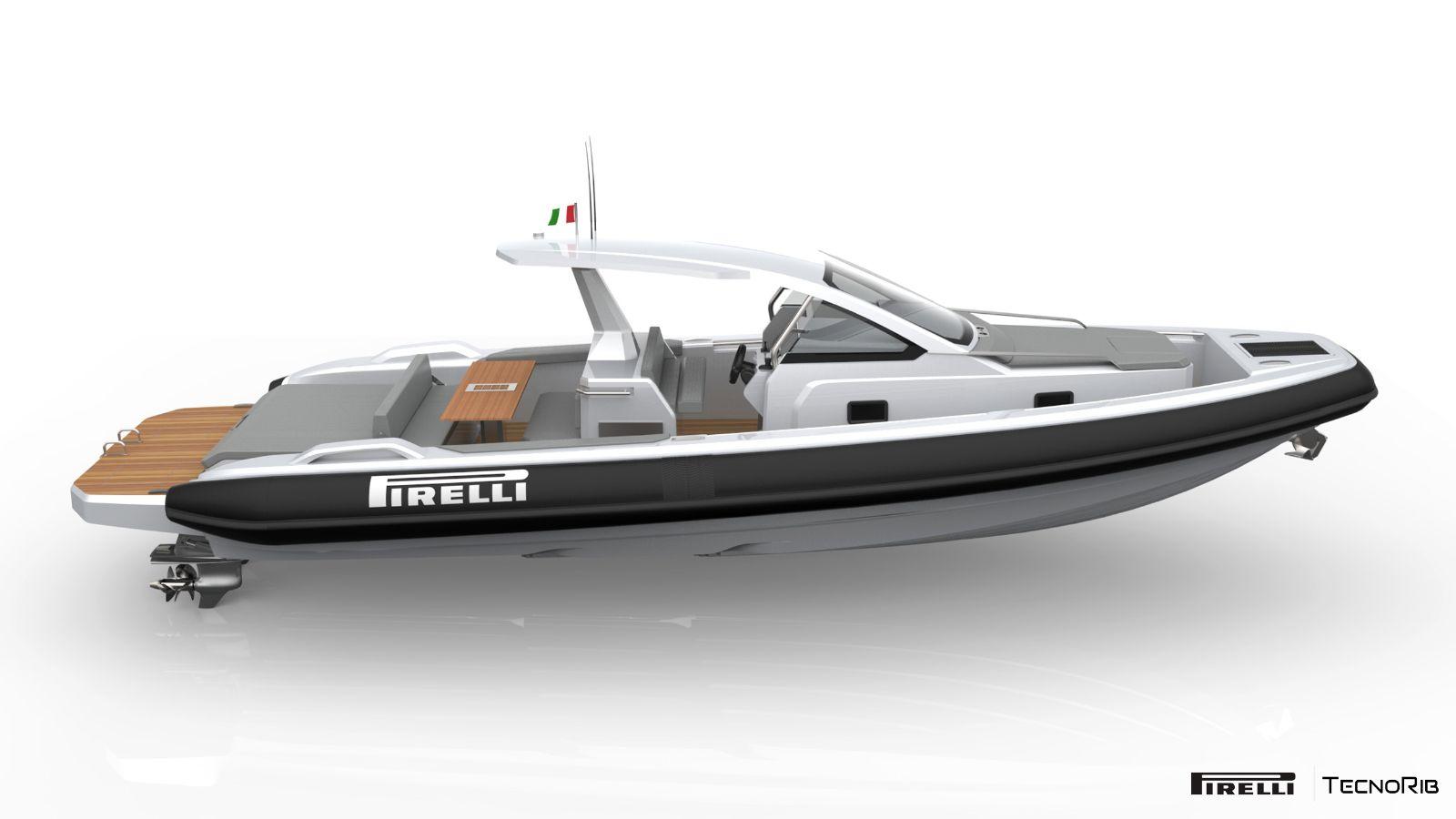 pirelli-35-16