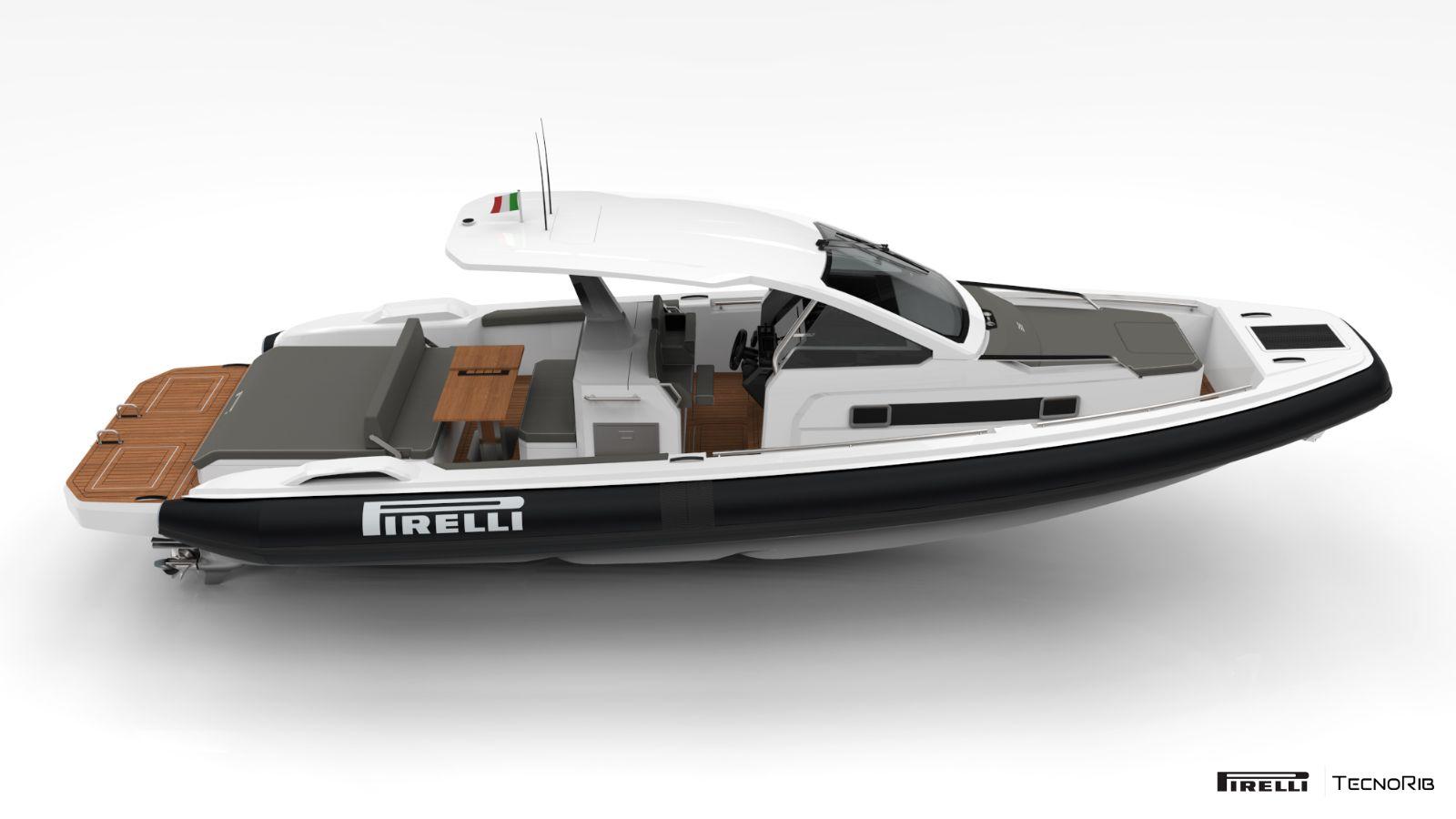 pirelli-35-2