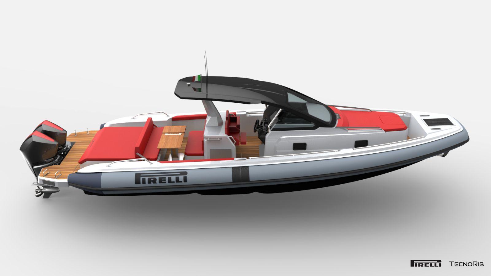 pirelli-35-23