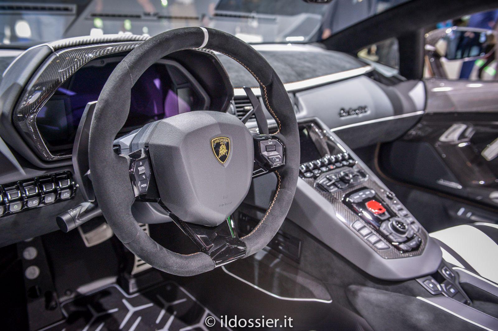 dsc5635