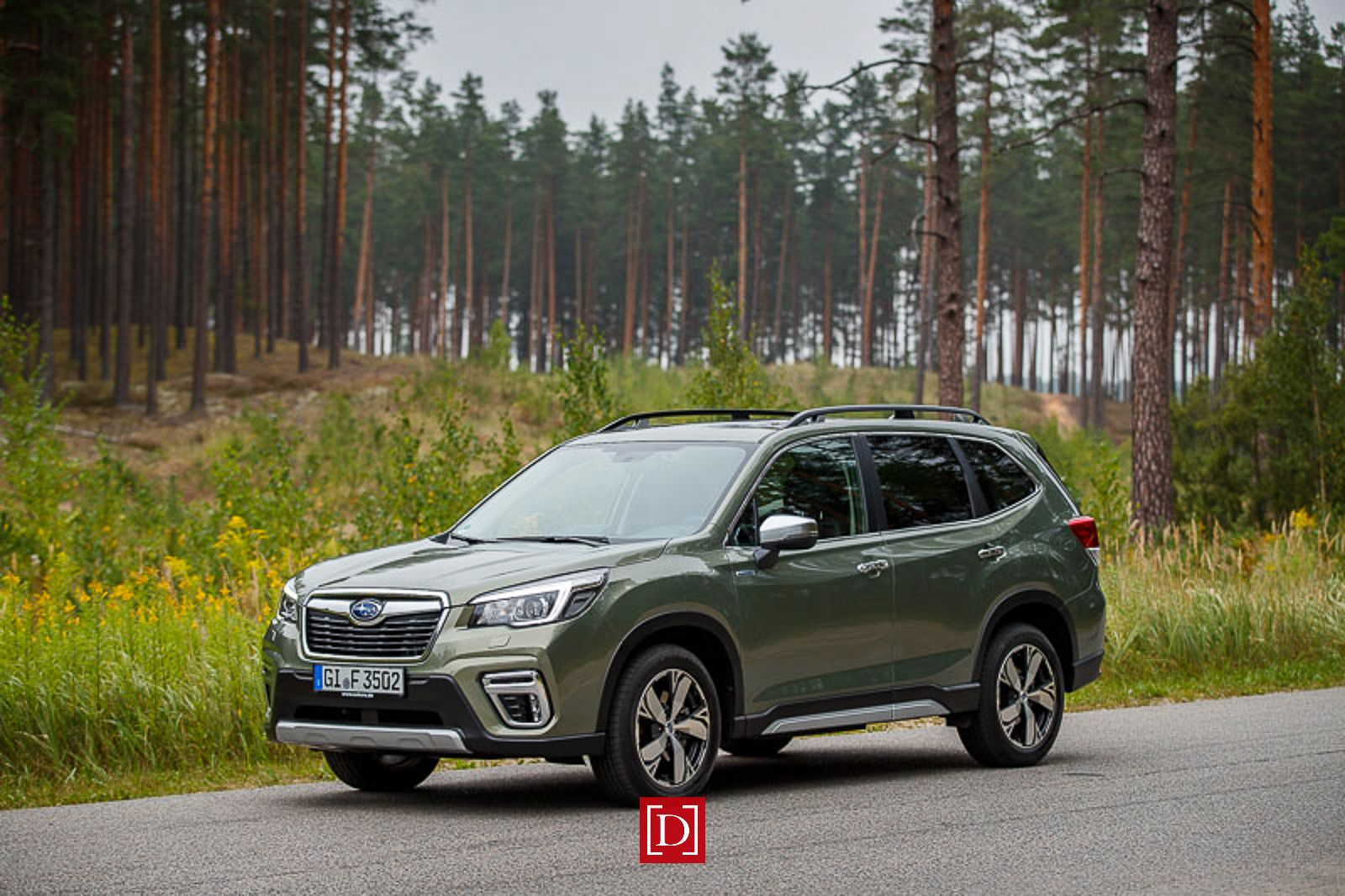 forester-e-boxer_low-003-190377