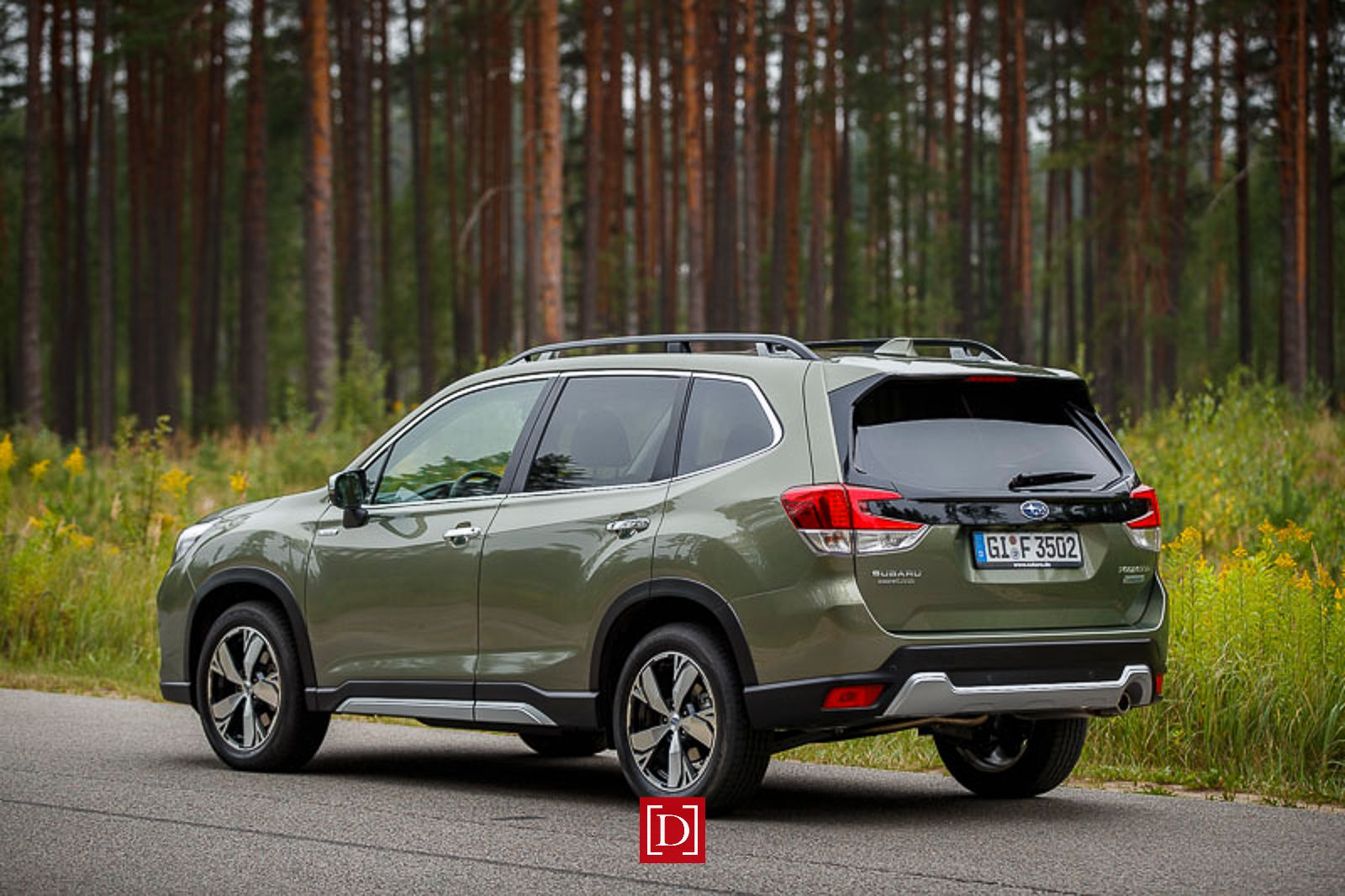 forester-e-boxer_low-005-190386