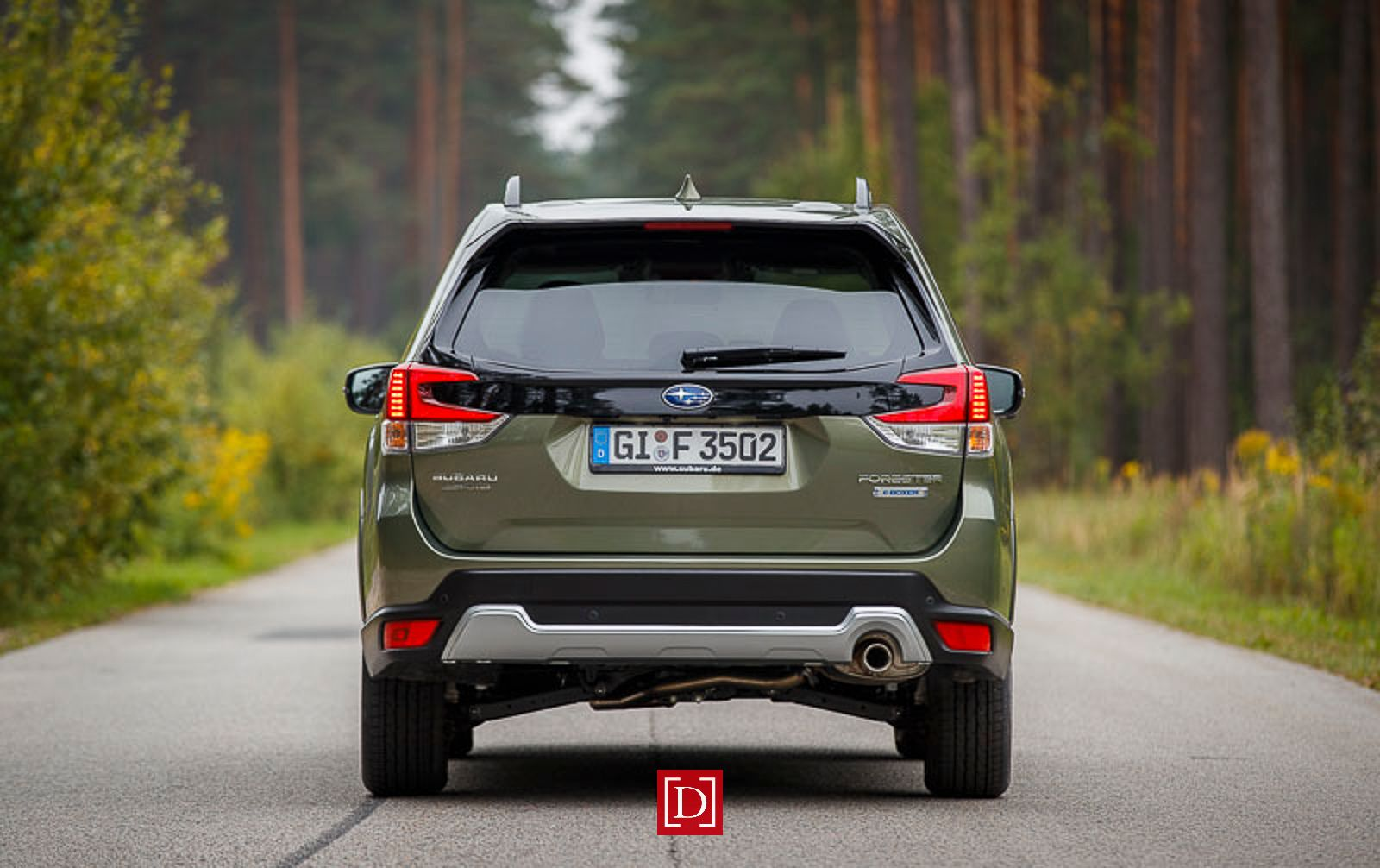 forester-e-boxer_low-006-190404